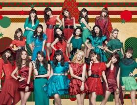 E-girlsメンバーの年齢wwwwwwwwwwww