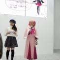 Anime Japan 2015 その96(COMiCO・リリィ)