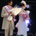 東京大学第64回駒場祭2013 その85(ミス&ミスター東大コンテスト2013の75(決定!ミス東大2013))