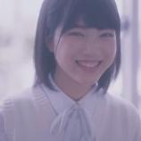『美形・・・坂道研修生 林瑠奈 紹介動画が公開!!!』の画像