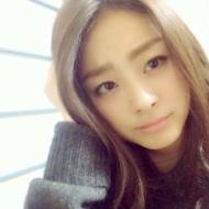 スパガ荒井玲良(20)初セクシー下着姿を披露[画像あり] アイドルファンマスター