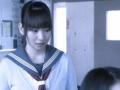 増田有華に女子高生役って流石に無理あるんじゃ