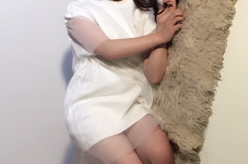 【悲報】橋本環奈ちゃん・・・ガチでデブ化(画像あり)のサムネイル画像