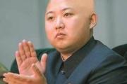 北朝鮮、若者に金正恩・李雪主夫妻のヘアスタイルを強要