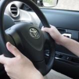 『国際運転免許は入国3ヶ月後には無意味?』の画像