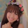河西智美「ちゃんとした恋愛をしたい」