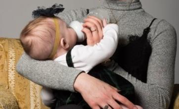 母乳が出なくて悩んでるお母さんがいるけど酪農家さんのこの言葉で少しは楽になると思う