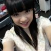 みるきーにちょい似た美少女が乃木坂にいたぞ!