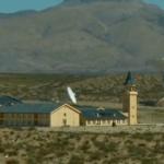 【動画】中国当局が南米アルゼンチンに宇宙探査研究センター建設、だが真の目的は…。 [海外]