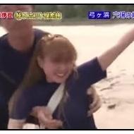 谷澤恵里香のGカップ乳を内藤大助が揉み炎上!?[画像・GIFあり] アイドルファンマスター