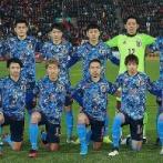 【 朗報 】来年のサッカー日本代表、もはや強豪国!