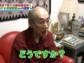 【訃報】岸部四郎さん死去 71歳 拡張型心筋梗塞による急性心不全で