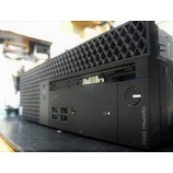 『電源が入らない?DELL OptiPlex5050修理作業』の画像