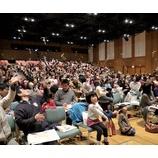 『岡山講演その2』の画像