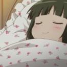 食べるだけで快眠&朝スッキリ起きれるようになるチョコが話題に!不眠で悩んでる人は試す価値あり!!