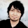 『中村悠一、インテンションに移籍』の画像