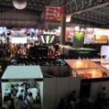 東京ゲームショウ2012 その3(全景)