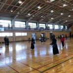 ☆韮山錬成館☆(剣道は楽しい!!)