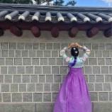 『【韓国】1million dance留学 夏休み団体留学体験談(Part.2)』の画像