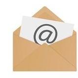 『就活に不利なメールアドレスとは』の画像