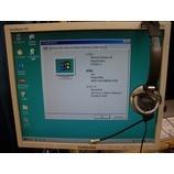 『Windows98seマシン製作しました。』の画像