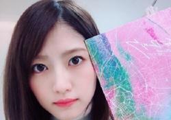 きたぁあああ! 若月佑美、月9ドラマ出演!予告動画あり!