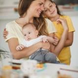 『産まれたばかりの赤ちゃんが喋ったら怖い言葉』の画像