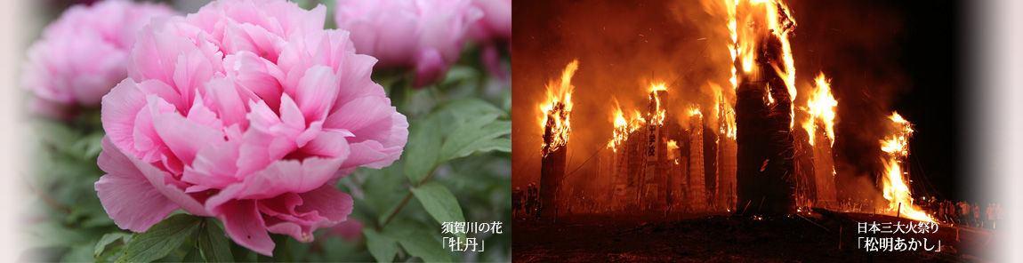 TORAの巻~ホテル虎屋(須賀川)~ イメージ画像
