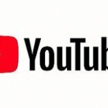 『田中浩康がYouTubeで大成功した理由』の画像