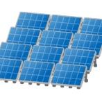 太陽光や風力等の再生可能エネルギー大好きな意識高い系世帯、電気料金が上がりすぎて発狂「電気代が8万円になりました。ぎゃー」