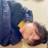 """『【乃木坂46】黒見明香『私には""""しょうもない特技""""があります・・・』』の画像"""