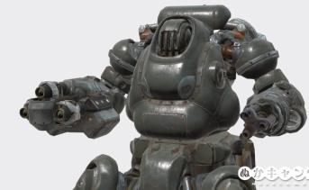セントリーボット