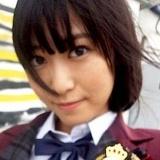 【握手会レポ】SKE48向田茉夏はもはや塩ではない