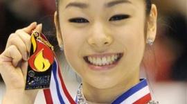 「キム・ヨナは切ったら青い血出る爬虫類」 日本の報道機関が完璧な演技に難癖