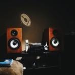 On Age Audio