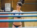 【画像】タヌキ顔女子とかいう至高の存在wwwww