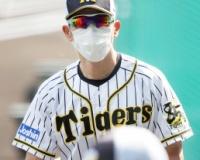 【虎将決意】矢野監督「球児がハラハラドキドキするような場面を俺らがつくる」