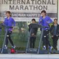 """第11回湘南国際マラソン""""湘南ジェーン""""最終選考会 その32(大竹美佳子&小野寺瞳)"""