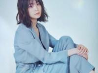 【元欅坂46】石森虹花さん、しれっとInstagramアカウントを開設