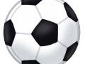 【画像】ドイツでエチエチ全裸サッカーが開催されるwwwww