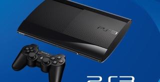PS3、全モデルの出荷が完了に。約10年の歴史に幕