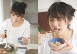【ぐうかわ】与田祐希、いつも食べてる・・・wwwww