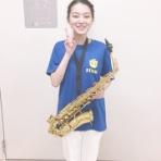 甲南大学文化会吹奏楽部 公式ブログ
