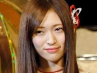 【悲報】秋元康、NGT48騒動の件でAKSにハブられていたwwwwwww