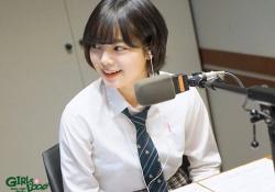 """【欅坂46】平手友梨奈さん、体の""""ある一部分""""が膨らむ・・・?"""