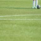 【現役スタッフが教える】サッカーを支える職人〜ホペイロの憂鬱〜