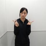 『【乃木坂46】なんだか琴子元気ないな・・・やっぱり笑顔の琴子が一番だよな!!!』の画像