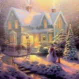 『第21回 クリスマス・プレゼントという奇跡』の画像