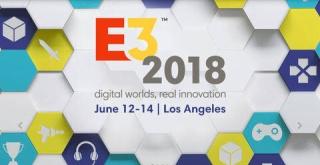 「E3 2018」、各社カンファレンスのスケジュールと配信先まとめ