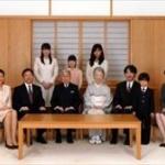 眞子さまと小室さんのご結婚が延期
